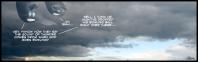 Cloudlazing #4