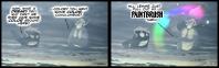 Cloudlazing #10