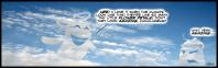 Cloudlazing #12