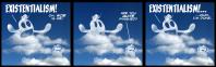 Cloudlazing #14