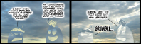 Cloudlazing #18