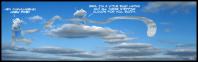 Cloudlazing #24