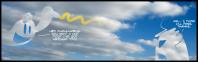 Cloudlazing #25