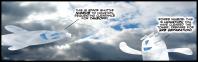 Cloudlazing #27