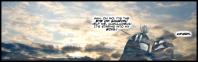Cloudlazing #28