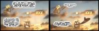 Cloudlazing #32