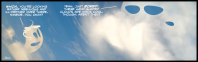 Cloudlazing #33
