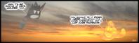 Cloudlazing #34