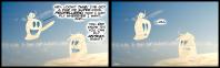Cloudlazing #37
