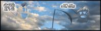 Cloudlazing #41