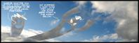 Cloudlazing #45
