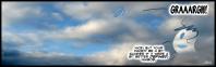 Cloudlazing #46