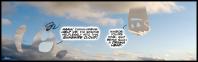 Cloudlazing #47