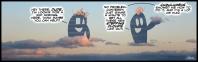 Cloudlazing #55