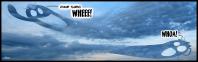 Cloudlazing #58