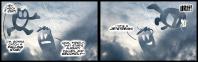 Cloudlazing #61