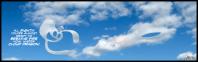 Cloudlazing #66