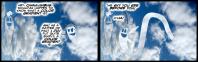 Cloudlazing #69