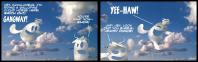 Cloudlazing #70
