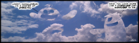 Cloudlazing #72