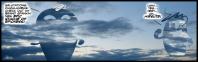 Cloudlazing #73