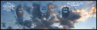Cloudlazing #78