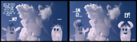 Cloudlazing #79