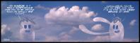 Cloudlazing #80