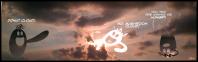Cloudlazing #82