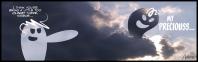 Cloudlazing #83