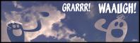 Cloudlazing #84