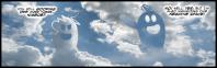 Cloudlazing #85
