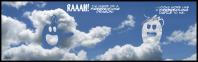 Cloudlazing #87