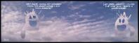 Cloudlazing #89
