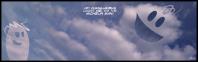 Cloudlazing #90