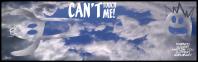 Cloudlazing #96