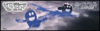 Cloudlazing #97