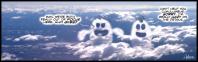 Cloudlazing #103