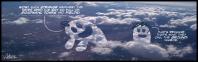 Cloudlazing #104
