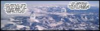 Cloudlazing #105