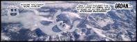 Cloudlazing #106