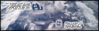 Cloudlazing #107