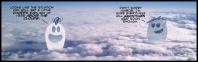 Cloudlazing #108