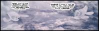 Cloudlazing #109