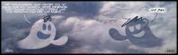 Cloudlazing #110
