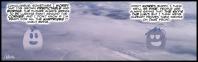 Cloudlazing #112