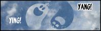 Cloudlazing #114