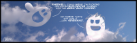 Cloudlazing #115