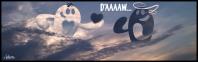 Cloudlazing #118