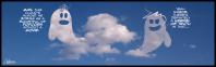 Cloudlazing #119